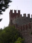 Italie-2004-182.jpg