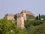 Italie-2004-191.jpg