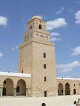2003-05-Tunisie-0357.jpg