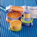 Set-Repas-Tupperware.jpg