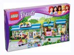 CLINIQUE_VETERINAIRE_LEGO_FRIENDS.jpg