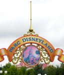 disneyland_paris1.jpg
